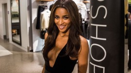 Ciara Best Wallpaper