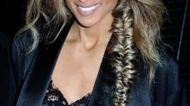 Ciara Wallpaper Download