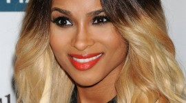 Ciara Wallpaper Download Free