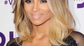 Ciara Wallpaper For IPhone 6 Download
