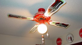 Coca Cola Lamp Wallpaper Gallery