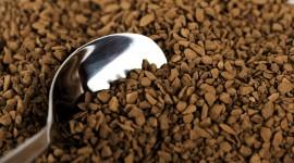 Coffee Granules Wallpaper Gallery