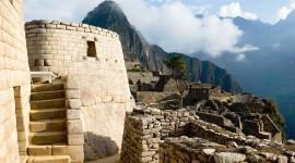 Cusco Best Wallpaper