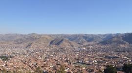 Cusco Wallpaper Download