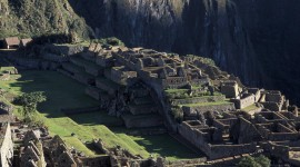 Cusco Wallpaper For PC