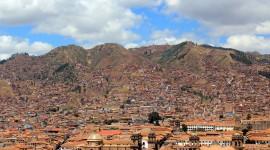 Cusco Wallpaper High Definition