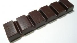 Dark Chocolate Wallpaper Download