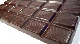 Dark Chocolate Wallpaper Download Free