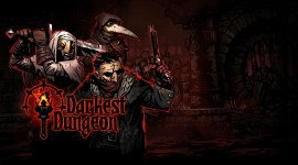 Darkest Dungeon The Crimson Court Image#3