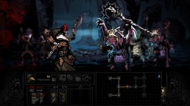 Darkest Dungeon The Crimson Court Pics#3