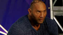 Dave Batista Wallpaper For Mobile