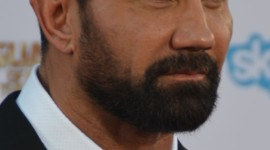 Dave Batista Wallpaper High Definition