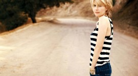 Dido High Quality Wallpaper