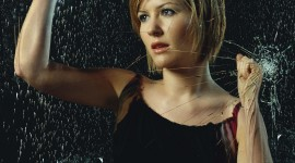 Dido Wallpaper Gallery