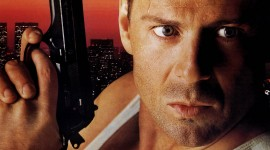 Die Hard Best Wallpaper