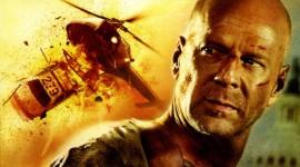 Die Hard Image Download