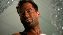 Die Hard Photo Download