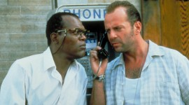 Die Hard Photo Download#1