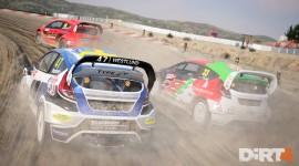 Dirt 4 Image Download