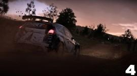 Dirt 4 Wallpaper 1080p