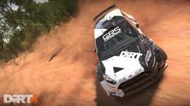 Dirt 4 Wallpaper Full HD