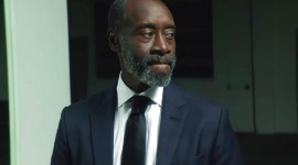 Don Cheadle Wallpaper Download