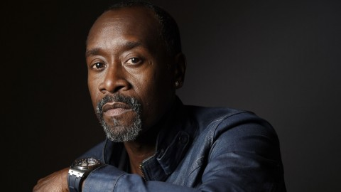 Don Cheadle wallpapers high quality