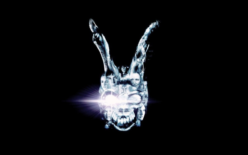 Donnie Darko wallpapers HD