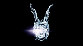 Donnie Darko Best Wallpaper