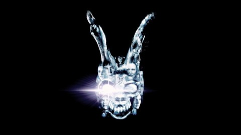 Donnie Darko wallpapers high quality