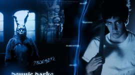 Donnie Darko Wallpaper Download
