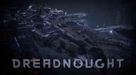 Dreadnought Aircraft Picture