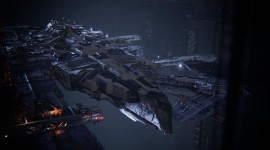 Dreadnought Photo Free