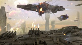 Dreadnought Picture Download
