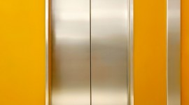 Elevator Wallpaper For Android