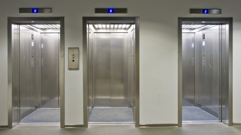 Elevator wallpapers high quality