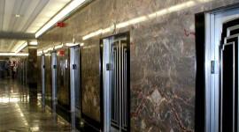 Elevator Wallpaper Free