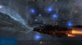 Endless Space 2 Photo Download#1