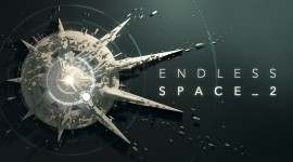Endless Space 2 Photo Free#2