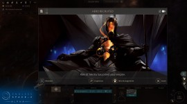 Endless Space 2 Picture Download