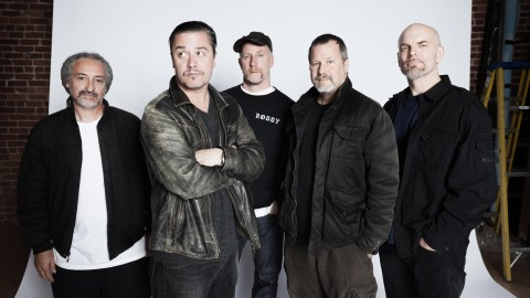 Faith No More wallpapers high quality