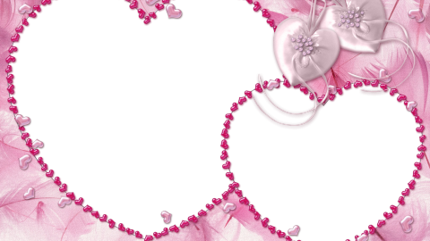 Framed Heart wallpapers high quality