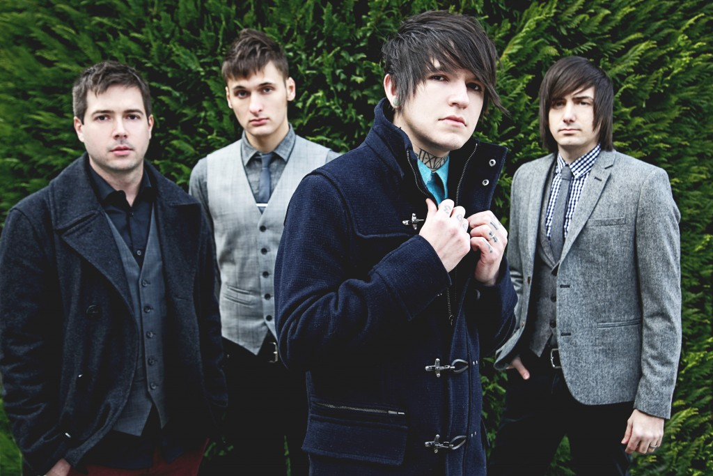 Framing Hanley wallpapers HD