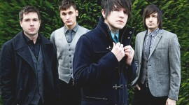 Framing Hanley Best Wallpaper
