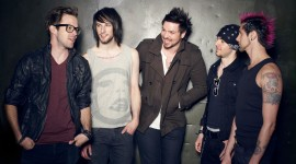 Framing Hanley Wallpaper 1080p