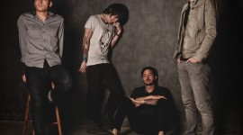 Framing Hanley Wallpaper For IPhone Download