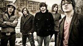 Framing Hanley Wallpaper Free