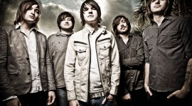 Framing Hanley Wallpaper HQ