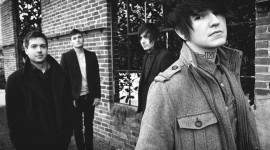 Framing Hanley Wallpaper High Definition