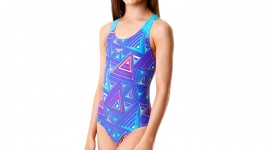Girls Beachwear Desktop Wallpaper HD